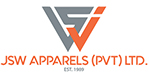 Disposable Clothes | Protective Clothing and Workwear Logo